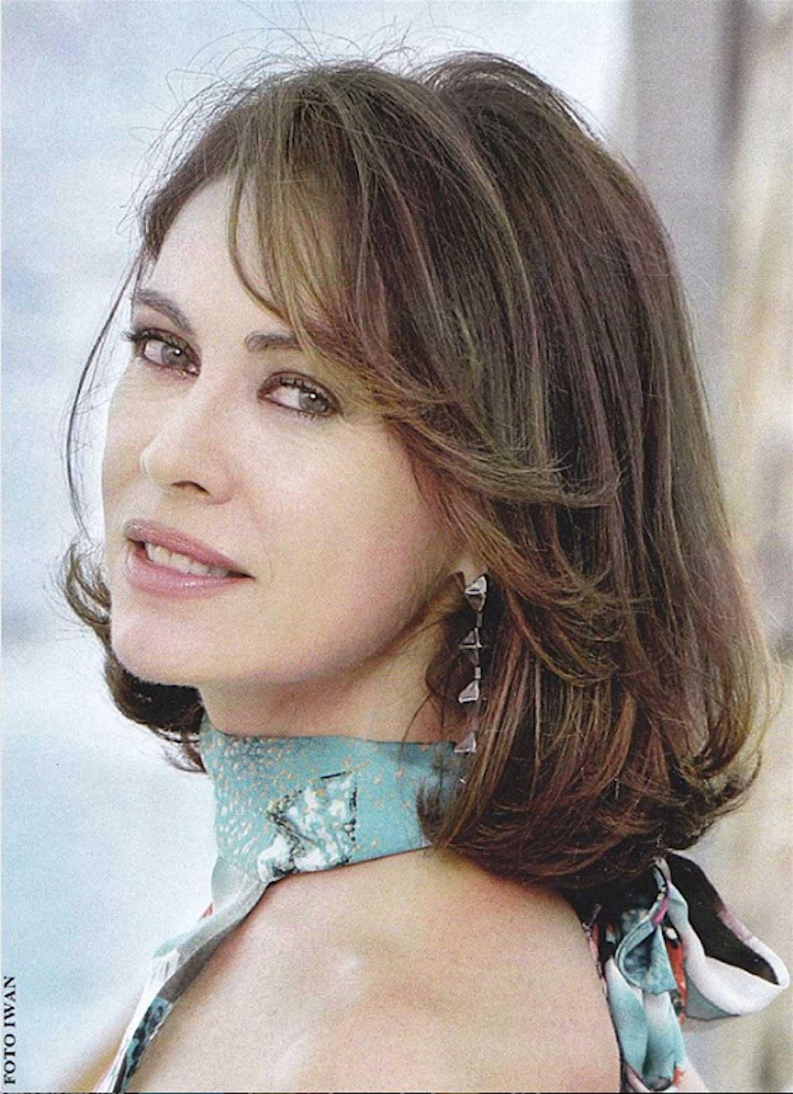 https://www.elenasofiaricci.com/wp-content/uploads/2018/07/elena-sofia-ricci-foto-iwan.jpg